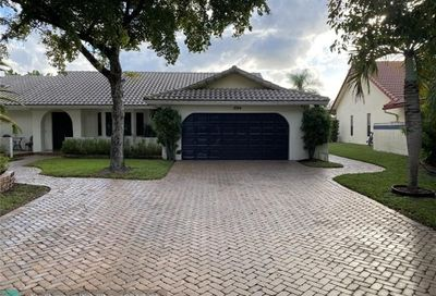 8744 NW 47th Dr Coral Springs FL 33067