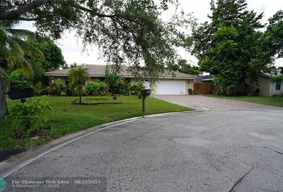 11742 NW 29th Ct Coral Springs FL 33065