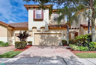5755 NW 120th Ave Coral Springs FL 33076