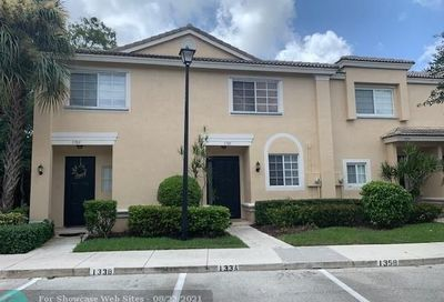 5709 NW 48th Ave Coconut Creek FL 33073