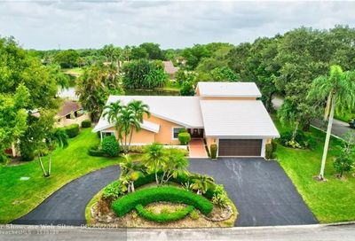 1105 NW 114th Ave Coral Springs FL 33071