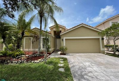 5238 NW 112th Ter Coral Springs FL 33076