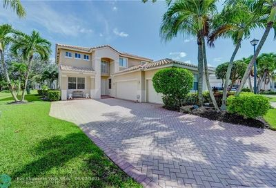 12115 NW 52nd Ct Coral Springs FL 33076