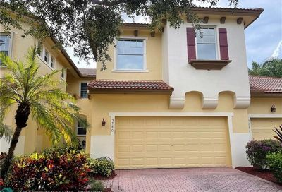 5780 NW 120th Ave Coral Springs FL 33076