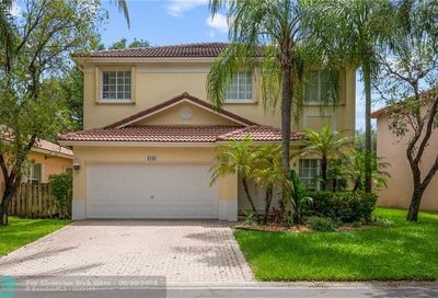 6100 NW 40th St Coral Springs FL 33067