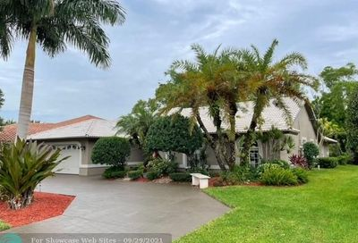 1770 NW 127th Way Coral Springs FL 33071