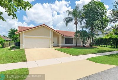 4920 NW 48th Ave Coconut Creek FL 33073