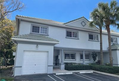 3450 NW 99th Way Coral Springs FL 33065