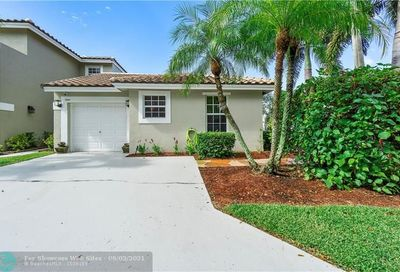 11941 NW 57th St Coral Springs FL 33076