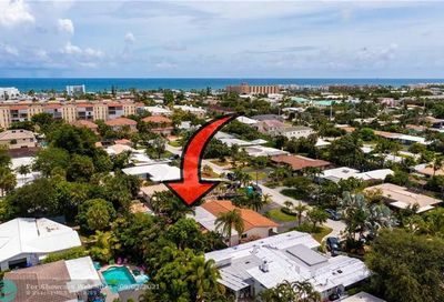245 N Tradewinds Ave Lauderdale By The Sea FL 33308