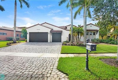 7206 NW 123rd Ave Parkland FL 33076