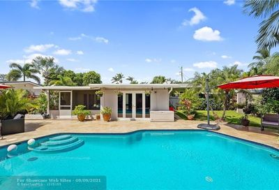624 NW 21st St Wilton Manors FL 33311