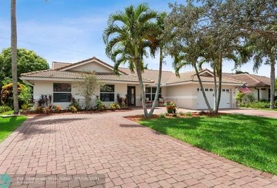 8528 NW 47th Dr Coral Springs FL 33067
