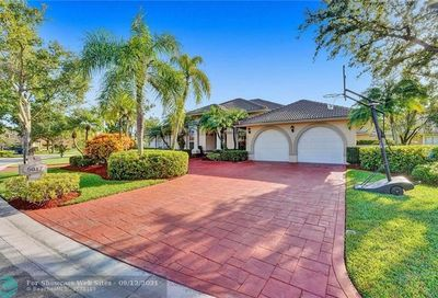 5017 NW 102nd Dr Coral Springs FL 33076