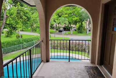 3307 NW 108th Dr Coral Springs FL 33065