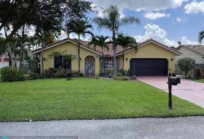 7010 NW 39th Pl Coral Springs FL 33065