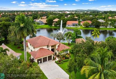 4399 NW 64th Ave Coral Springs FL 33067