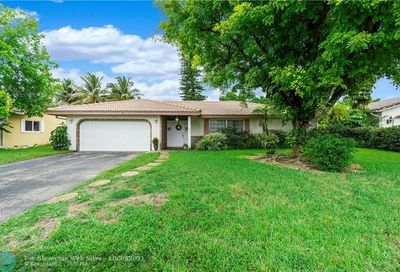 11221 NW 41st St Coral Springs FL 33065