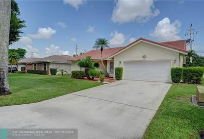 7125 NW 45th St Coral Springs FL 33065