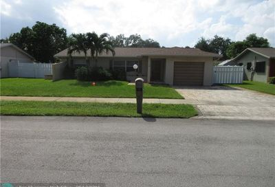 6847 NW 27th Ave Fort Lauderdale FL 33309