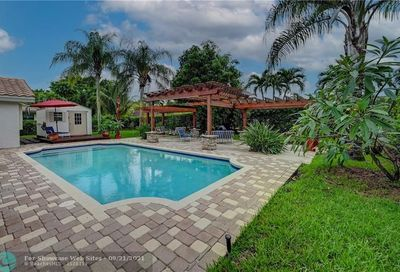 11506 NW 19th Dr Coral Springs FL 33071