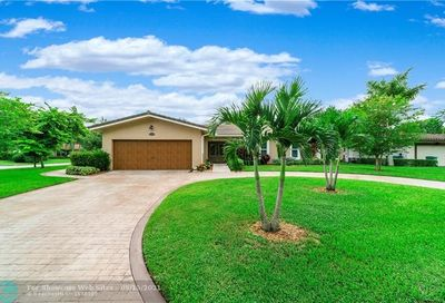10000 NW 39th Ct Coral Springs FL 33065