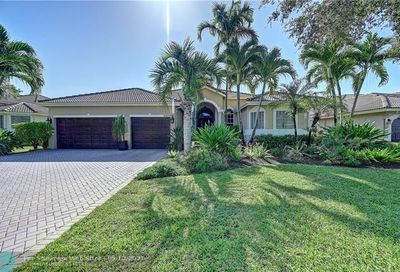4909 NW 112th Dr Coral Springs FL 33076