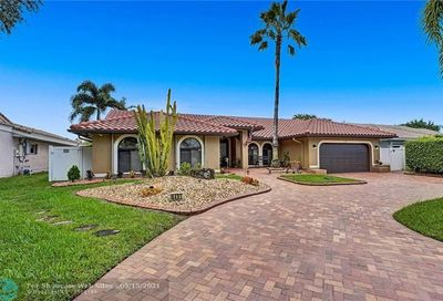 6491 NW 55th St Coral Springs FL 33067