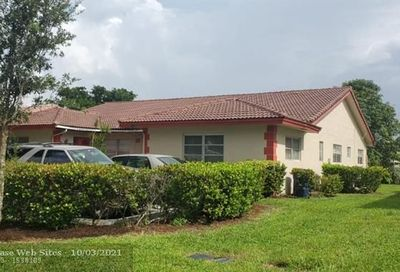 11170 NW 39th St Coral Springs FL 33065