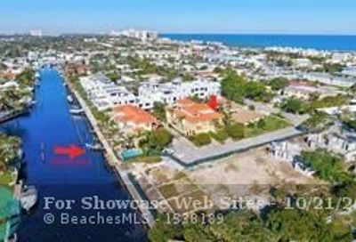 227 Garden Ct Lauderdale By The Sea FL 33308