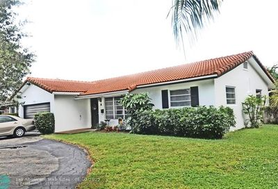 7508 NW 42nd St Coral Springs FL 33065