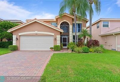 5320 NW 118th Ave Coral Springs FL 33076