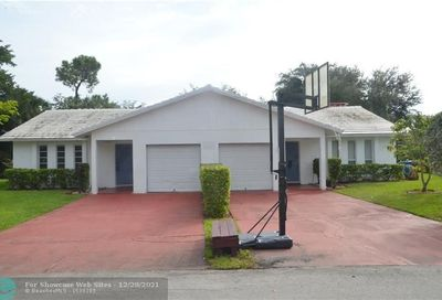 4391 NW 75th Ave Coral Springs FL 33065