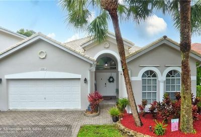 2101 NW 49th Ave Coconut Creek FL 33063