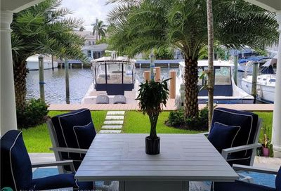 85 Isle Of Venice Dr Fort Lauderdale FL 33301