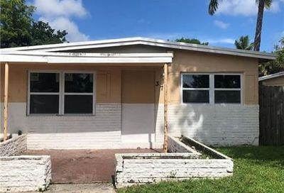 372 NW 29th Ter Fort Lauderdale FL 33311