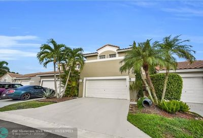 5671 NW 119th Way Coral Springs FL 33076