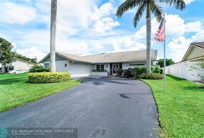 12048 NW 27th Dr Coral Springs FL 33065