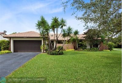 1884 NW 115th Way Coral Springs FL 33071