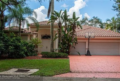 6111 NW 60th Ave Parkland FL 33067