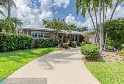 1708 Coral Gardens Dr Wilton Manors FL 33334