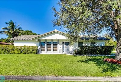 3780 NW 114th Ln Coral Springs FL 33065