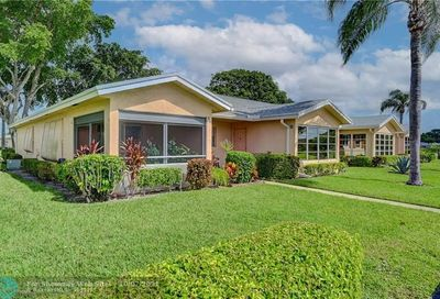 14748 Canalview Dr Delray Beach FL 33484