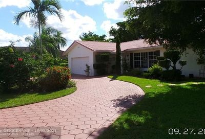 3228 NW 120th Ave Coral Springs FL 33065