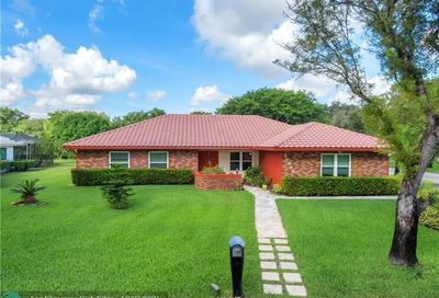 10936 NW 12th Dr Coral Springs FL 33071