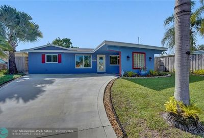4485 NW 16th Ave Oakland Park FL 33309