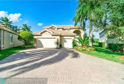 12409 NW 62nd Ct Coral Springs FL 33076