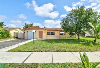6750 NW 27th Way Fort Lauderdale FL 33309