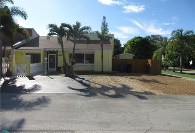 6733 NW 29th Way Fort Lauderdale FL 33309