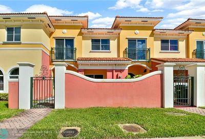 3010 NW 35th Way Lauderdale Lakes FL 33311